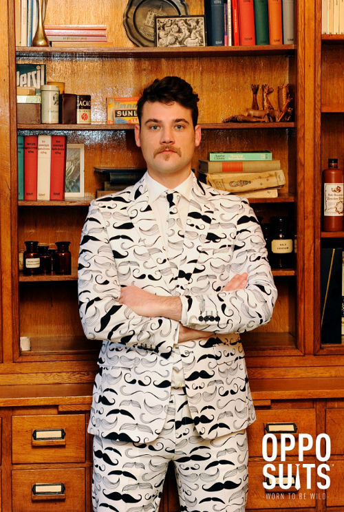 opposuits_15_coultique