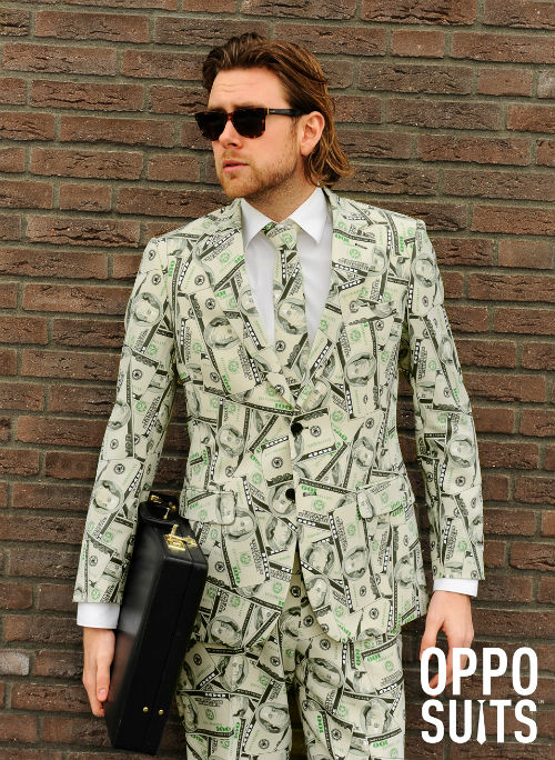 opposuits_19_coultique