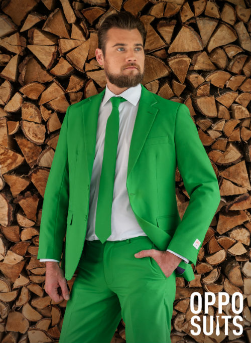 opposuits_21_coultique