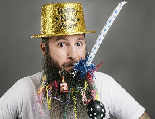stephanie_jarstad_a_beard_for_all_seasons_calendar_01_coultique