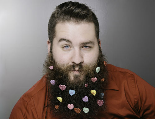 stephanie_jarstad_a_beard_for_all_seasons_calendar_02_coultique
