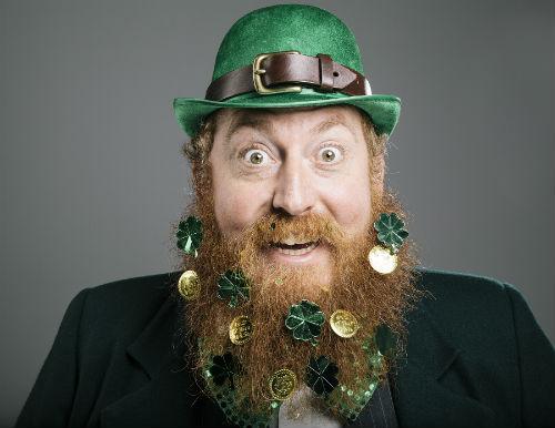 stephanie_jarstad_a_beard_for_all_seasons_calendar_03_coultique