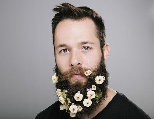 stephanie_jarstad_a_beard_for_all_seasons_calendar_05_coultique