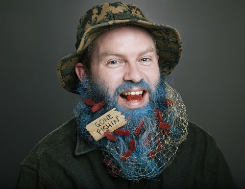 stephanie_jarstad_a_beard_for_all_seasons_calendar_06_coultique