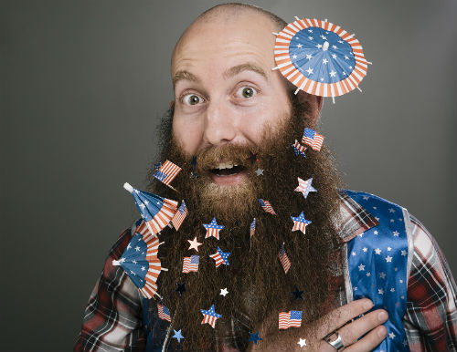 stephanie_jarstad_a_beard_for_all_seasons_calendar_07_coultique