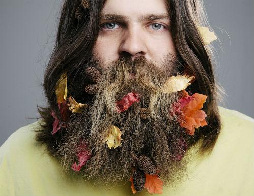 stephanie_jarstad_a_beard_for_all_seasons_calendar_09_coultique