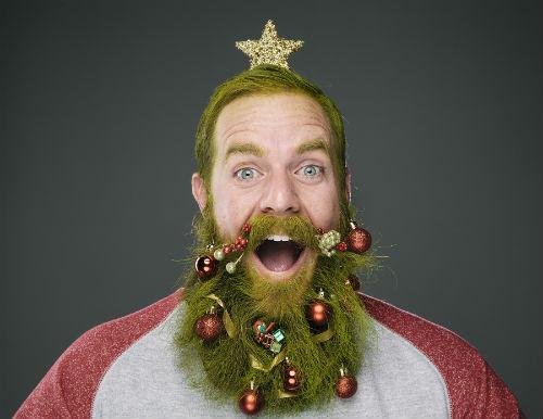 stephanie_jarstad_a_beard_for_all_seasons_calendar_12_coultique