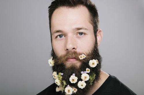 stephanie_jarstad_a_beard_for_all_seasons_calendar_front_coultique