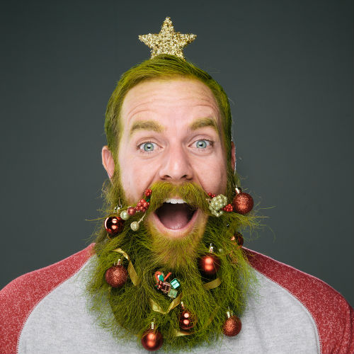 stephanie_jarstad_the_twelve_beards_of_christmas_01_coultique