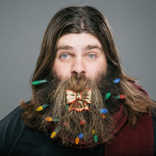 stephanie_jarstad_the_twelve_beards_of_christmas_02_coultique