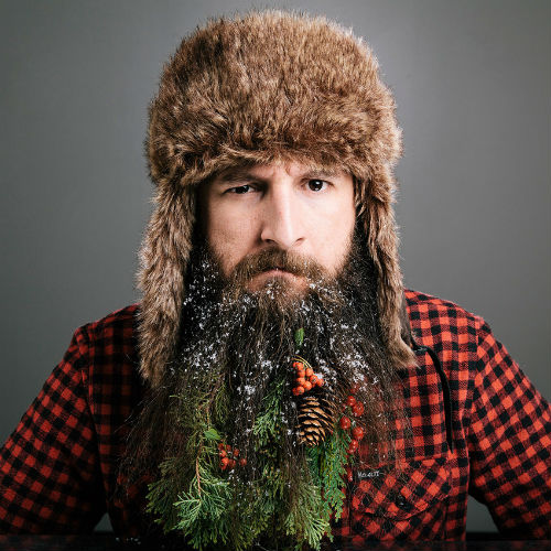 stephanie_jarstad_the_twelve_beards_of_christmas_05_coultique