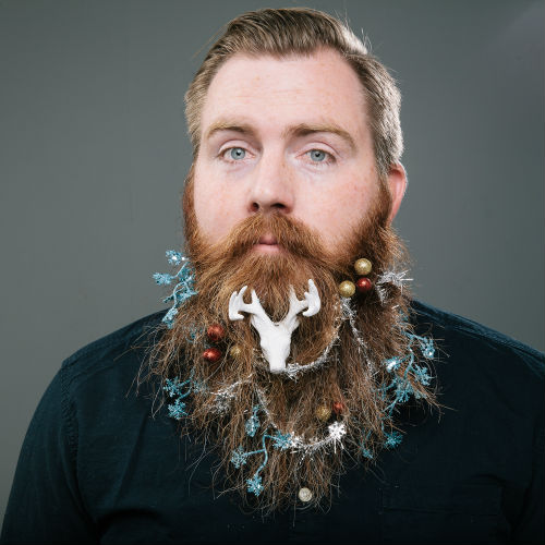 stephanie_jarstad_the_twelve_beards_of_christmas_09_coultique