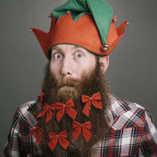 stephanie_jarstad_the_twelve_beards_of_christmas_10_coultique