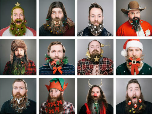 stephanie_jarstad_the_twelve_beards_of_christmas_front_coultique