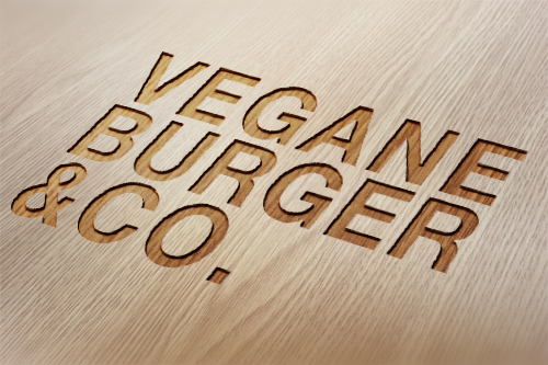top_10_vegane_burger_co_front_coultique