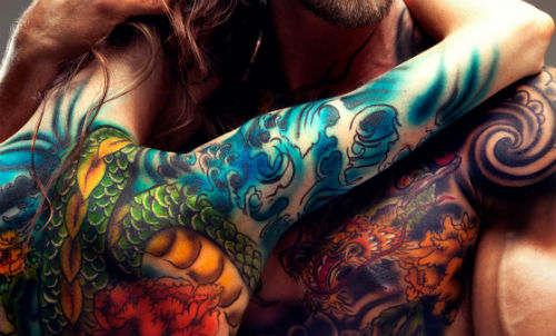 viktorija_pashuta_dragon_tattoo_01_coultique