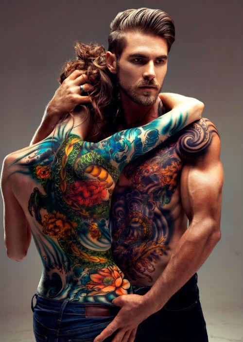 viktorija_pashuta_dragon_tattoo_02_coultique