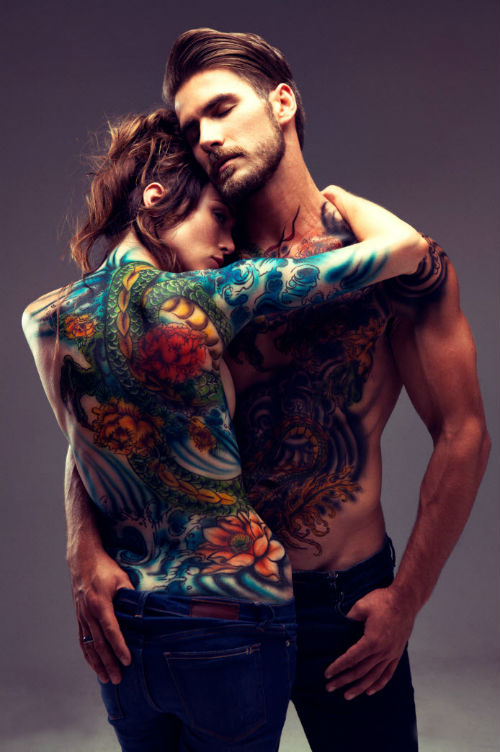 viktorija_pashuta_dragon_tattoo_03_coultique