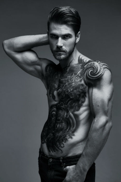 viktorija_pashuta_dragon_tattoo_04_coultique