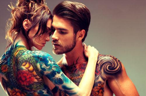 viktorija_pashuta_dragon_tattoo_front_coultique