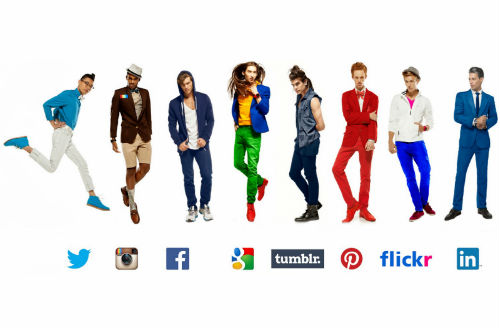 viktorija_pashuta_what_if_guys_were_social_networks_front_coultique