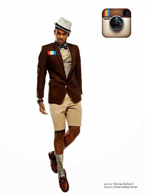 viktorija_pashuta_what_if_guys_were_social_networks_instagram_coultique