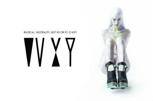 wxy_shoes_2014_edgy_age_front_coultique