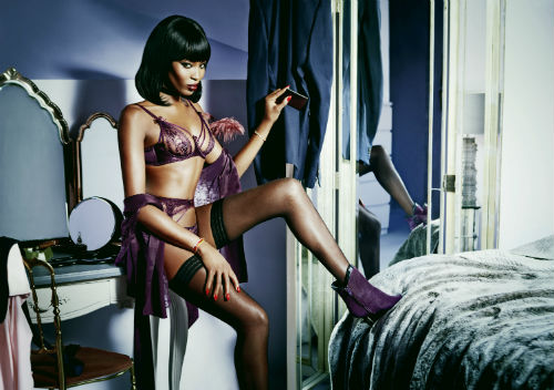 agent_provocateur_the_lost_highway_04_coultique