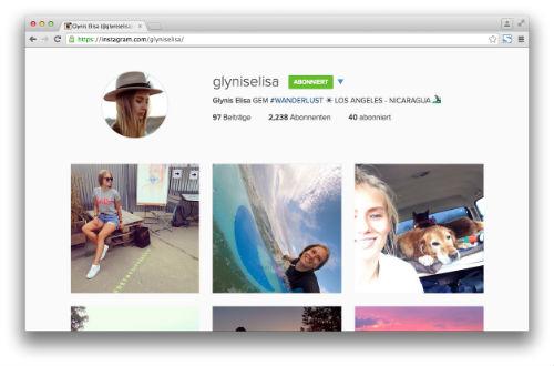 instagram_models_glyniselisa_coultique