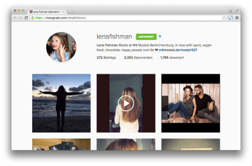 instagram_models_lenafishman_coultique