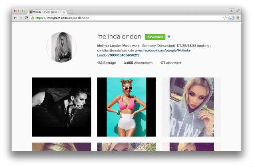 instagram_models_melindalondon_coultique