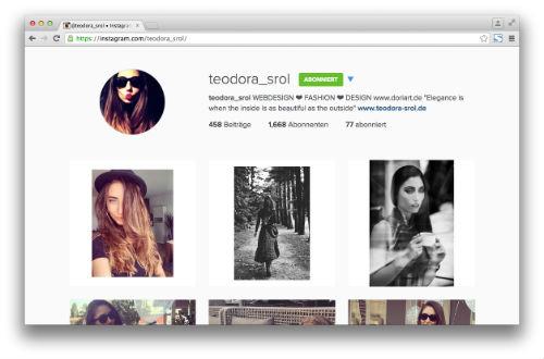 instagram_models_teodorasrol_coultique