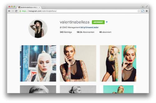 instagram_models_valentinabelleza_coultique