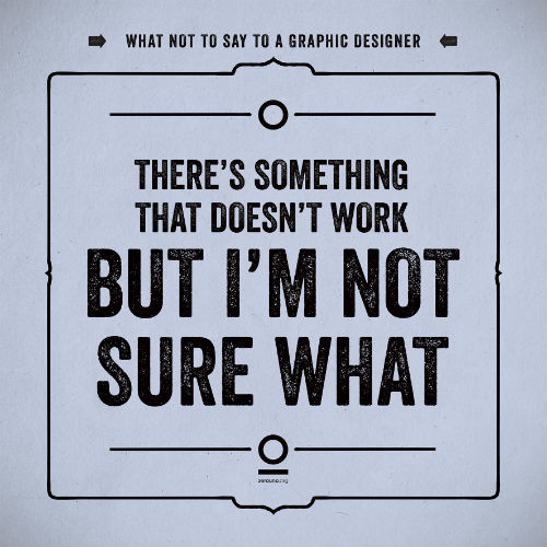 luca_masini_what_not_to_say_to_a_graphic_designer_11_coultique