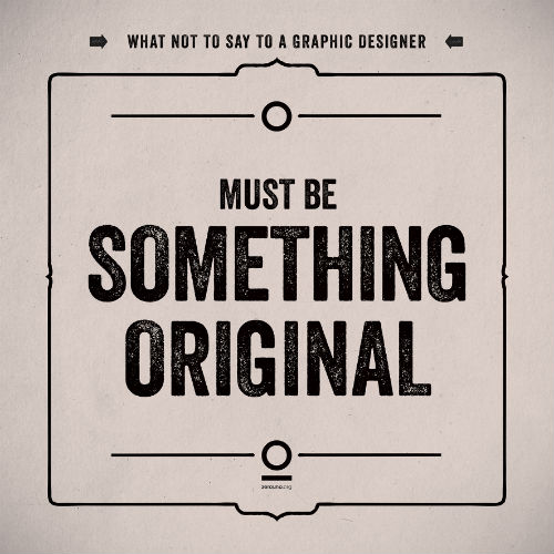 luca_masini_what_not_to_say_to_a_graphic_designer_12_coultique