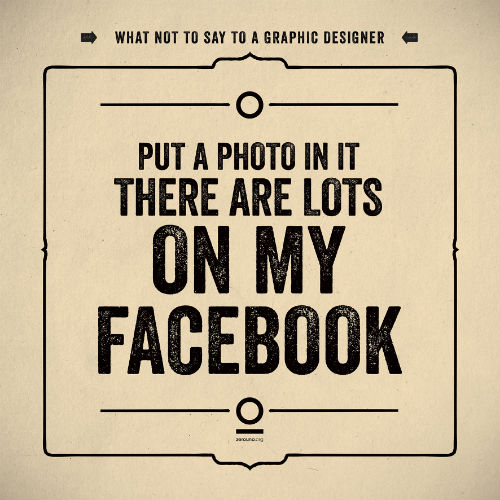 luca_masini_what_not_to_say_to_a_graphic_designer_17_coultique