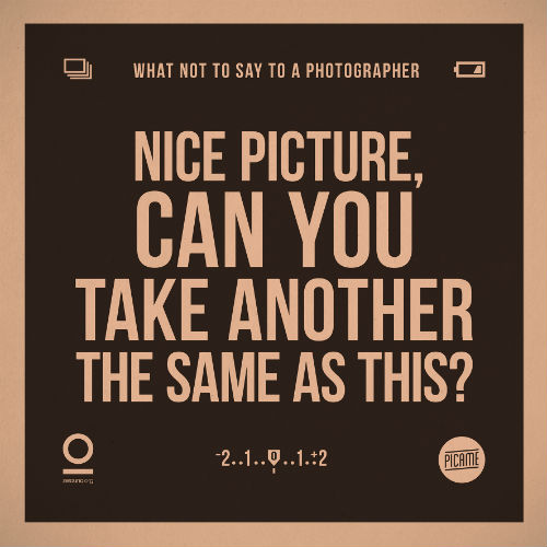 luca_masini_what_not_to_say_to_a_photographer_09_coultique