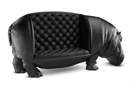 máximo_riera_the_hippopotamus_chair_01_coultique