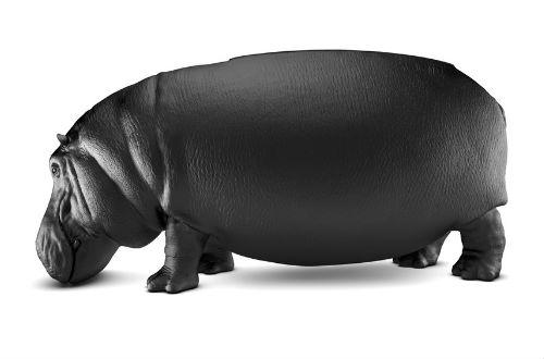 máximo_riera_the_hippopotamus_chair_02_coultique