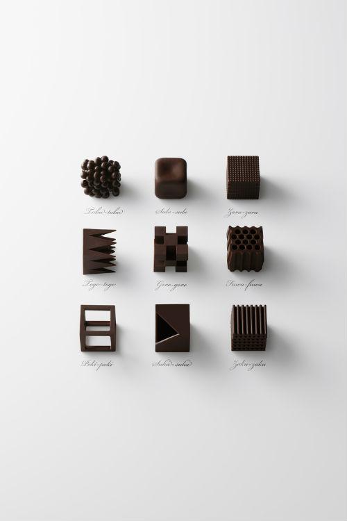 nendo_chocolatexture_02_coultique