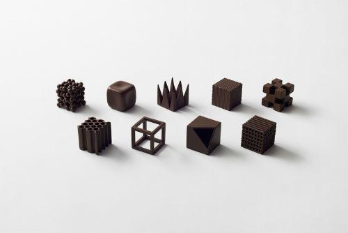 nendo_chocolatexture_03_coultique