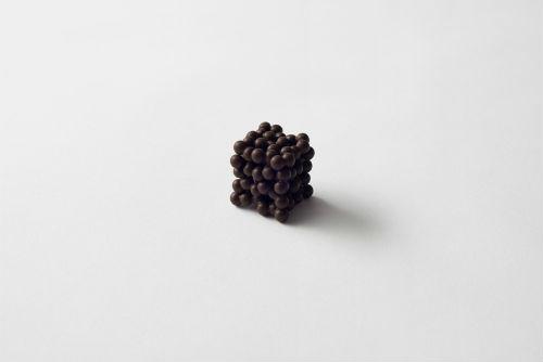 nendo_chocolatexture_04_coultique