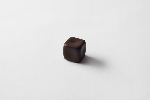 nendo_chocolatexture_05_coultique