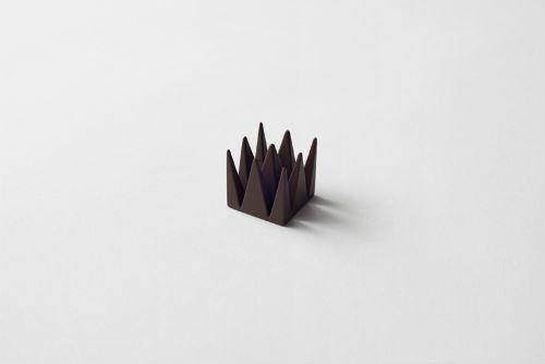 nendo_chocolatexture_06_coultique