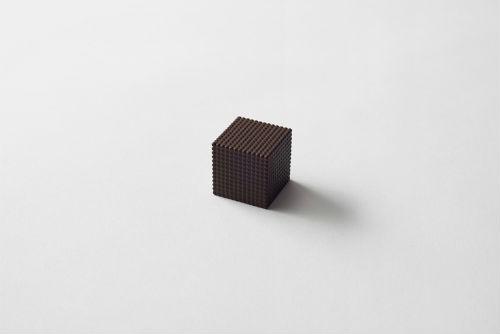 nendo_chocolatexture_07_coultique