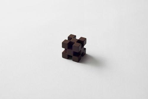 nendo_chocolatexture_08_coultique
