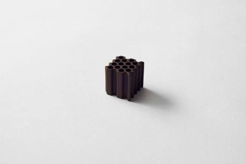 nendo_chocolatexture_09_coultique