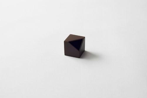 nendo_chocolatexture_10_coultique