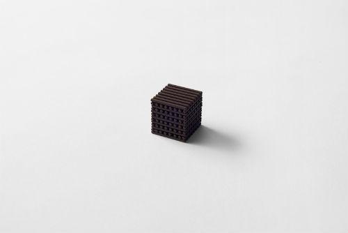 nendo_chocolatexture_12_coultique