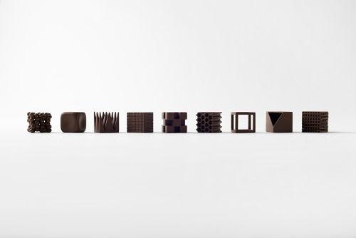 nendo_chocolatexture_14_coultique